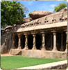 Temple,Mahabalipuram Tour Packages